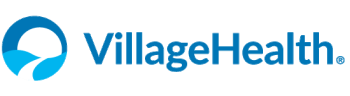VillageHealth Logo